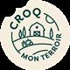 CROQ MON TERROIR