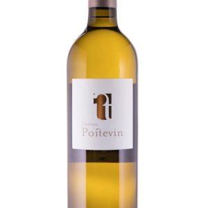 vins de bordeaux médoc blanc