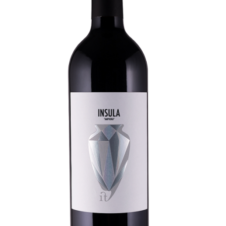 vins de boredeaux vin vieillit en amphore