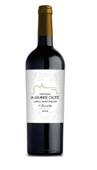 vins de bordeaux saint-emilion 2016