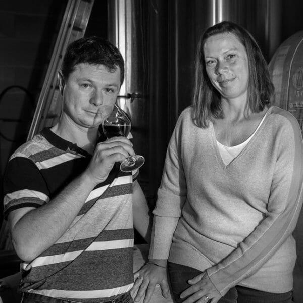 vins de bordeaux château les margagnis