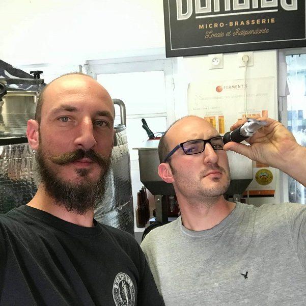 bière artisanale la dunoise