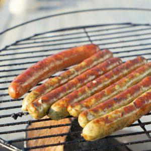 colis grillade viande de veau direct producteur