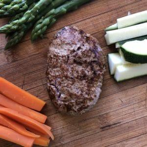 box steaks hachés en vente directe producteur des steakeurs